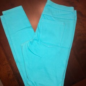 HUE Pants - NWOT Hue Leggings